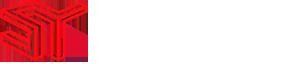 呼和浩特会议会展