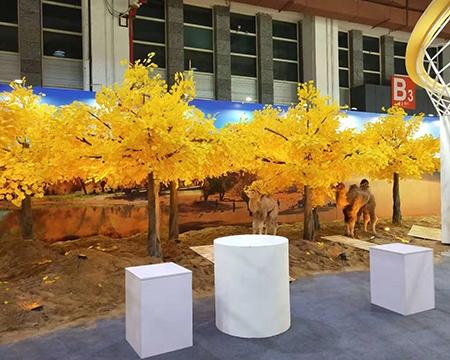 内蒙古旅游博览会